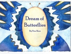 Dream of Butterflies