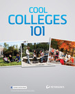 Cool Colleges 101 National Edition