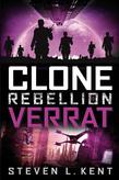 Clone Rebellion 5: Verrat