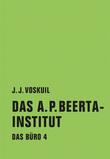 Das A.P. Beerta-Institut