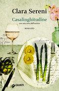 Casalinghitudine