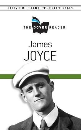 James Joyce The Dover Reader