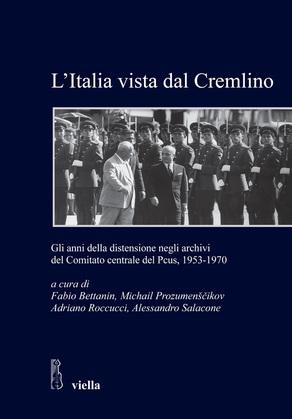 L'Italia vista dal Cremlino