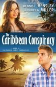 The Caribbean Conspiracy