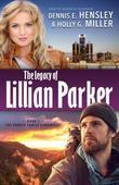 The Legacy of Lillian Parker