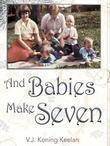 And Babies Make Seven