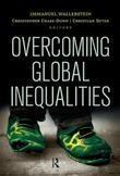 Overcoming Global Inequalities
