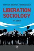 Liberation Sociology