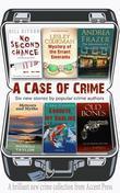A Case of Crime