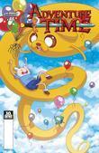Adventure Time #46
