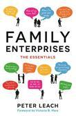 Family Enterprises: The Essentials