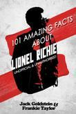 101 Amazing Facts about Lionel Richie