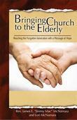 Bringing Church to the Elderly