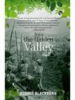 Into the Hidden Valley: A Novel