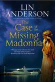 The Case of The Missing Madonna: A mystery with wartime secrets