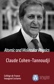 Atomic and Molecular Physics
