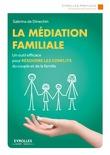 La médiation familiale
