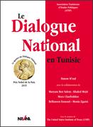 Le Dialogue National en Tunisie