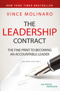 The Leadership Contract