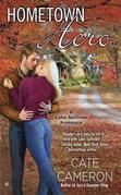 Hometown Hero: A Sullivan Lake Romance