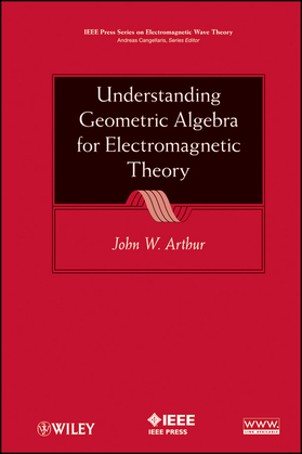 Understanding Geometric Algebra for Electromagnetic Theory