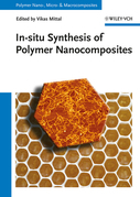 In-situ Synthesis of Polymer Nanocomposites