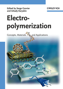 Electropolymerization: Concepts, Materials and Applications