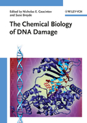 The Chemical Biology of DNA Damage