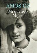 Mi querido Mijael