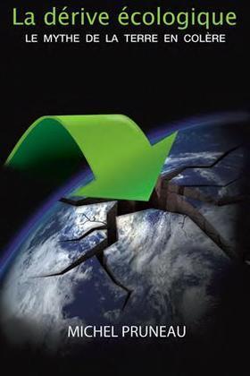 La dérive écologique