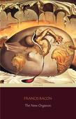 The New Organon (Centaur Classics)