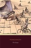 The Essays (Centaur Classics)