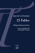 25 Fables