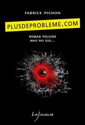 Plusdeprobleme.com