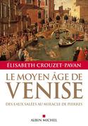 Le Moyen-Âge de Venise