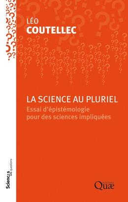 La science au pluriel