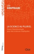 La science au pluriel