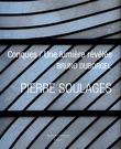 Pierre Soulages, Conques, une lumière révélée