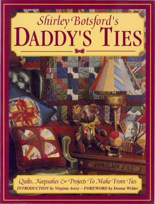 Daddy's Ties