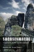 Sachsenmorde