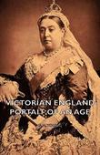 Victorian England - Portrait of an Age