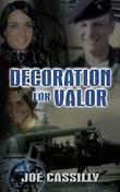 Decoration for Valor