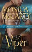 The Viper: A Highland Guard Novel