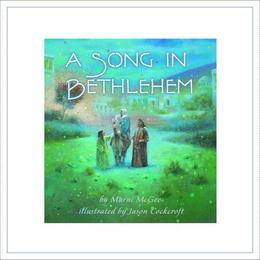 A Song in Bethlehem