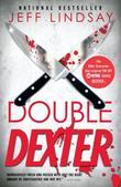 Double Dexter: Dexter 6