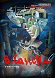 LVIII Premio Basilio Cascella 2014 - Pittura