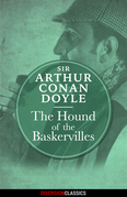 The Hound of the Baskervilles (Diversion Classics)