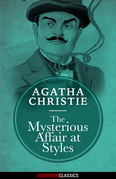 The Mysterious Affair at Styles (Diversion Classics)