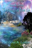 The Randolph Family Saga, Book One: The Ballad of Tam Lin