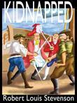 Kidnapped: The Adventure of David Balfour